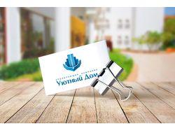 Логотип_Управляющая_компания