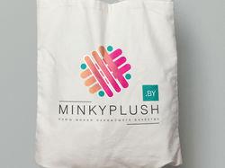 Логотип интернет-магазина