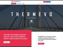 Thermevo