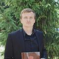 Владимир Борискин