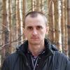 Евгений Вяльцев