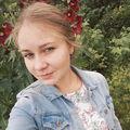 Екатерина Шмырова