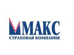 Страховая компания Makc