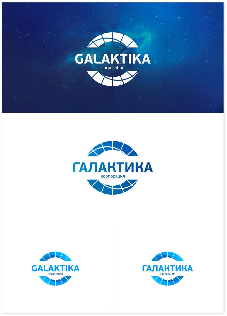 Галактика и компания официальный сайт качественное создания сайта