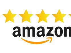 Получение верифицированных отзывов на Amazon