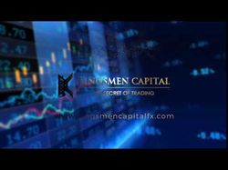 KINGSMEN CAPITAL OUTRO 1080p