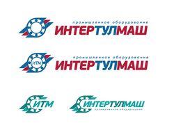 Логотип векторном формате
