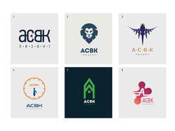 Варианты логотипа в векторном формате