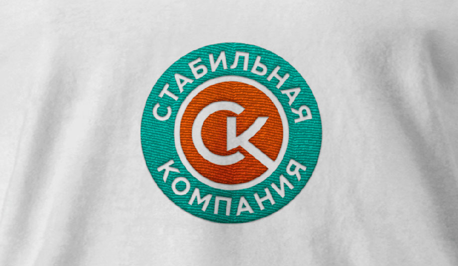 Логотип (дополнительное начертание)
