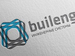 Разработка логотипа и элементов фирменного стиля