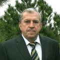 Юрий Солоневич