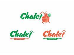 логотип для кулинарии
