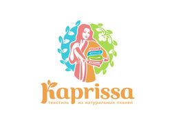 Kaprissa