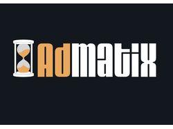 AdMatix