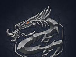 Иконка Логотипа