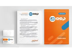 ODP.com.ua