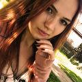 Ксения Шигарева