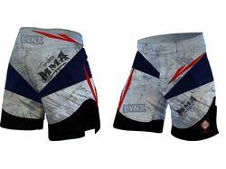 дизайн  одежды для спорта