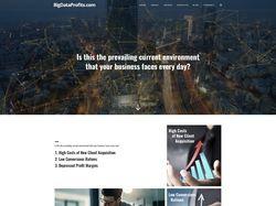 Компания Bigdataprofits