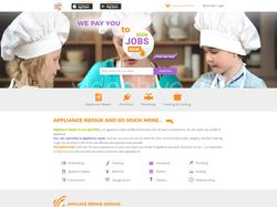 Project Book Jobs Now