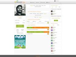 Информационная площадка otvetof.org часть 3