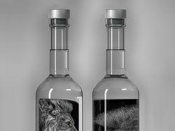Vodka_Aslan
