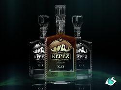 KEPEZ_01_Art