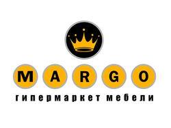 "Продающий текст магазин мебели ""Марго"""