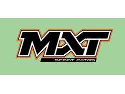 логотип для магазина