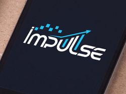 логотип для агентства