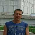 Юрий Коломов