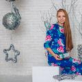 Ирина Шарипова