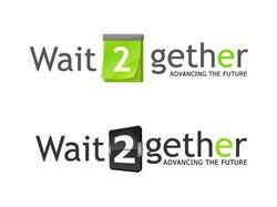 Wait2geather