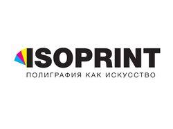 Isoprint