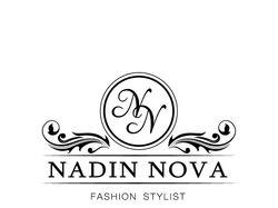 Nadin Nova