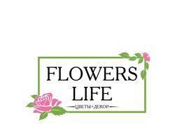 Flowers life