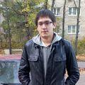 Вадим Бобряков