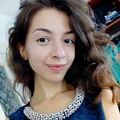 Татьяна Гетало