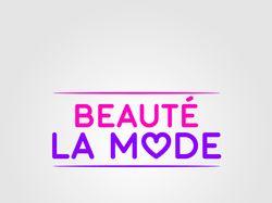 """Салон-бутик """"Beauty La Mode"""""""