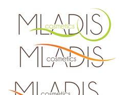 Mladis Cosmetics
