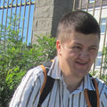 Руслан Баранчик