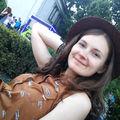Татьяна Талько