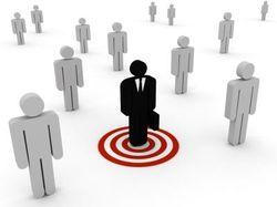 Выработка новой конкурентоспособной позиции компан