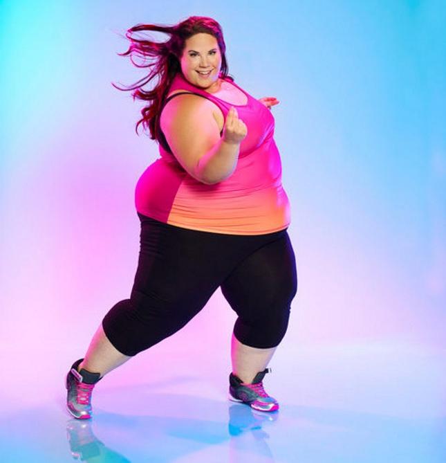 Открытка, картинки для толстых
