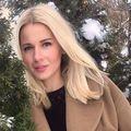 Ольга Сёмочкина