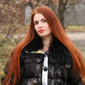 Ирина Комарчева