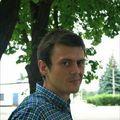 Виктор Булавин