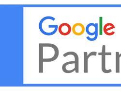 Партнер Google Adwords