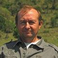 Виктор Лапаев