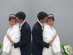 Свадебный коллаж2